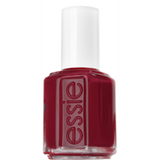ESSIE Nail Color Swatch-PRO NAILS-Essie-fishnet stockings-digimall.pk