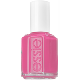 ESSIE Nail Color Swatch-PRO NAILS-Essie-forget me nots-digimall.pk