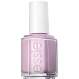 ESSIE Nail Color Swatch-PRO NAILS-Essie-french affair-digimall.pk