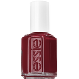 ESSIE Nail Color Swatch-PRO NAILS-Essie-garnet-digimall.pk