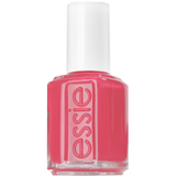 ESSIE Nail Color Swatch-PRO NAILS-Essie-guilty pleasures-digimall.pk