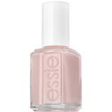 ESSIE Nail Color Swatch-PRO NAILS-Essie-high maintenance-digimall.pk