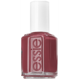 ESSIE Nail Color Swatch-PRO NAILS-Essie-innocent-digimall.pk