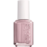 ESSIE Nail Color Swatch-PRO NAILS-Essie-lady like-digimall.pk