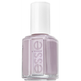 ESSIE Nail Color Swatch-PRO NAILS-Essie-lilacism-digimall.pk