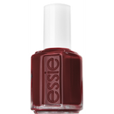 ESSIE Nail Color Swatch-PRO NAILS-Essie-macks-digimall.pk