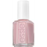 ESSIE Nail Color Swatch-PRO NAILS-Essie-mademoiselle-digimall.pk