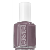 ESSIE Nail Color Swatch-PRO NAILS-Essie-merino cool-digimall.pk
