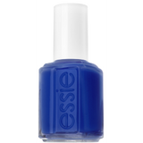 ESSIE Nail Color Swatch-PRO NAILS-Essie-mesmerize deep royal blue-digimall.pk