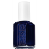 ESSIE Nail Color Swatch-PRO NAILS-Essie-midnight cami-digimall.pk
