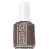 ESSIE Nail Color Swatch-PRO NAILS-Essie-mink muffs-digimall.pk