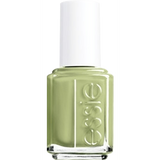 ESSIE Nail Color Swatch-PRO NAILS-Essie-navigate her-digimall.pk