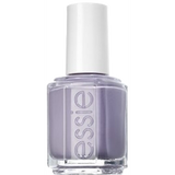 ESSIE Nail Color Swatch-PRO NAILS-Essie-nice is nice-digimall.pk
