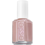 ESSIE Nail Color Swatch-PRO NAILS-Essie-not just a pretty face-digimall.pk