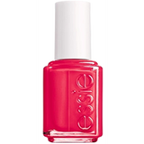 ESSIE Nail Color Swatch-PRO NAILS-Essie-ole caliente-digimall.pk