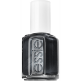 ESSIE Nail Color Swatch-PRO NAILS-Essie-over the top-digimall.pk