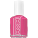 ESSIE Nail Color Swatch-PRO NAILS-Essie-pansy-digimall.pk