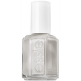 ESSIE Nail Color Swatch-PRO NAILS-Essie-pearly white-digimall.pk