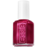 ESSIE Nail Color Swatch-PRO NAILS-Essie-plumberry-digimall.pk