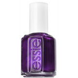 ESSIE Nail Color Swatch-PRO NAILS-Essie-sexy divide-digimall.pk