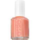 ESSIE Nail Color Swatch-PRO NAILS-Essie-shop til i drop-digimall.pk