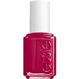 ESSIE Nail Color Swatch-PRO NAILS-Essie-size matters-digimall.pk