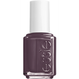 ESSIE Nail Color Swatch-PRO NAILS-Essie-smokin hot-digimall.pk