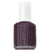 ESSIE Nail Color Swatch-PRO NAILS-Essie-soul mate-digimall.pk