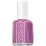 ESSIE Nail Color Swatch-PRO NAILS-Essie-splash of grenadine-digimall.pk