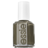 ESSIE Nail Color Swatch-PRO NAILS-Essie-steeling the scene-digimall.pk
