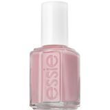 ESSIE Nail Color Swatch-PRO NAILS-Essie-sugar daddy-digimall.pk