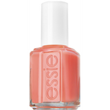 ESSIE Nail Color Swatch-PRO NAILS-Essie-tart deco-digimall.pk