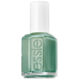 ESSIE Nail Color Swatch-PRO NAILS-Essie-turquoise and caicos-digimall.pk
