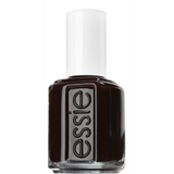 ESSIE Nail Color Swatch-PRO NAILS-Essie-wicked-digimall.pk
