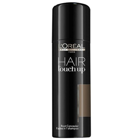 Hair Touch Up Light Brown 75Ml-PRO HAIR-LOREAL PROFESSIONAL-digimall.pk