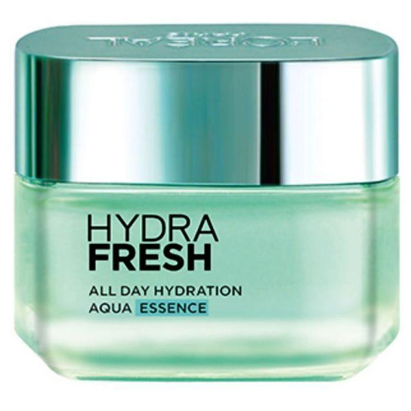 Hydra Fresh Aqua Essence 50Ml-Hydra-Loreal Paris-Aqua-digimall.pk