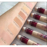 Instant Age Rewind Eraser Dark Circles Treatment Concealer - Swatch-MNY FACE-MAYBELLINE-mediumm-25-digimall.pk