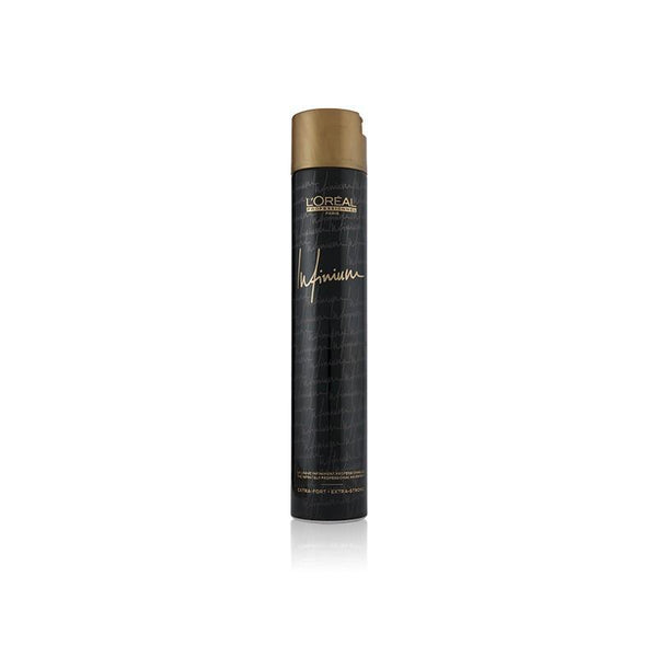 L'Oreal Paris Infinium Extra Fort 500Ml-PRO HAIR-LOREAL PROFESSIONAL-digimall.pk