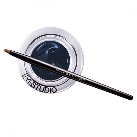 Maybelline Eye Studio Gel Liners-MNY EYES-MAYBELLINE-blue-digimall.pk