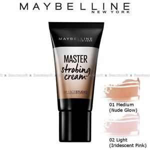 Face Studio Master Strobing Liquid 18Ml-MNY FACE-MAYBELLINE-NUDE-digimall.pk