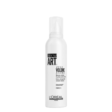 Techni Art Full Volume Extra 250Ml