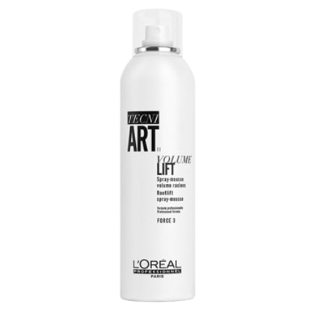 Techni Art Volume Lift 250Ml