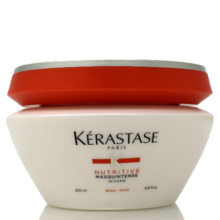 Kerastase NUTRITIVE  Masquintense Fine Hair Mask 200ml