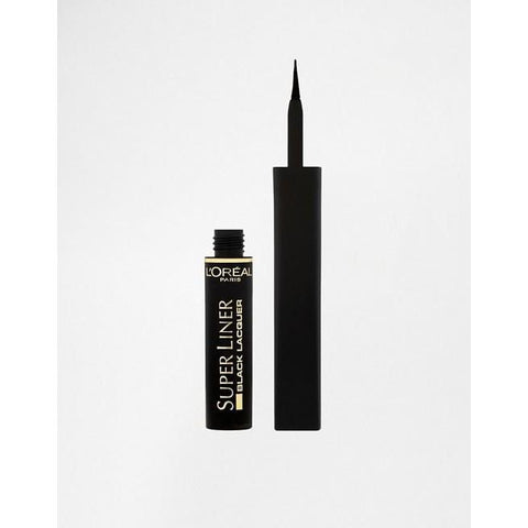 Superliner-Black-Lacquer-Water-Proof-LOMO-EYE-LOREAL-MAKEUP-black-digimall.pk