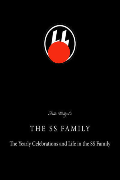 SS Family - Yearly Celebrations and Life - Konig Books