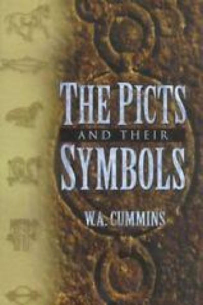 The Picts and Their Symbols - Konig Books