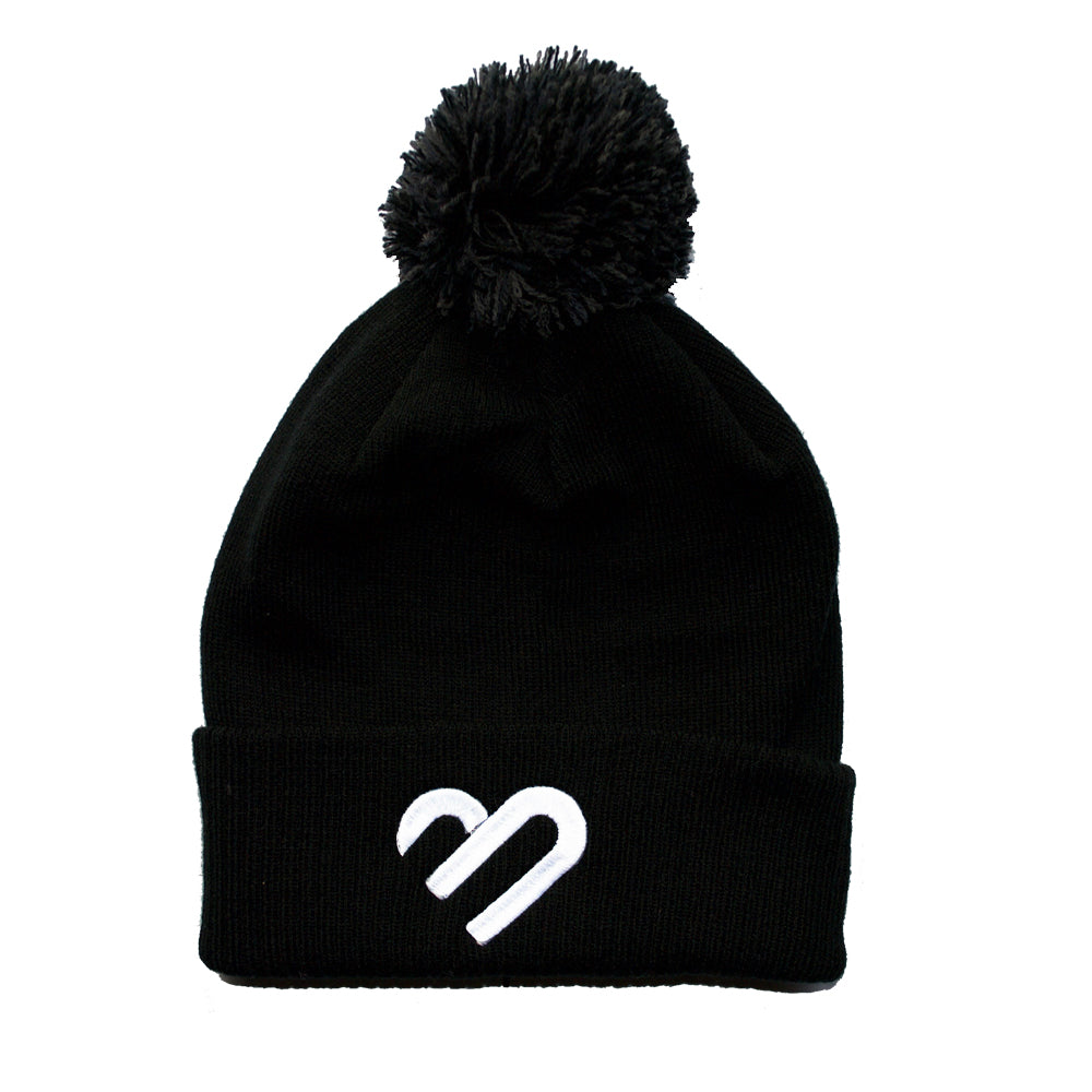 BOOTYFIT Beanie Bobble Hats - Bootyfit gym leggings so women can workout in  comfort Ladies fitness ... 0c3235874fa