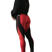 BOOTYFIT BLACK GYM LEGGINGS - bum enhancing gym leggings workouts, comfort, yoga and running