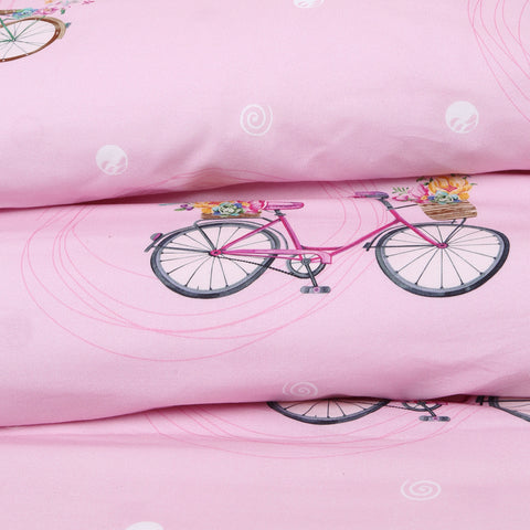 Duvet Cover The Cycle