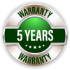 5 Years Extended Warranty Bathmate Direct